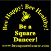 Learn to Square Dance